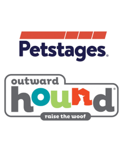 PETSTAGES,OUTWARD