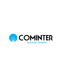 COMINTER