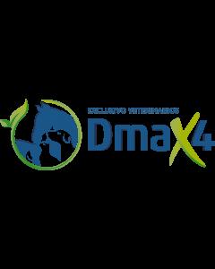 DMAX4
