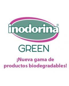 INODORINA GREEN