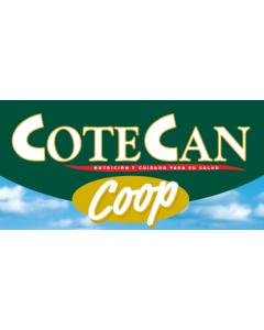 COTECAN