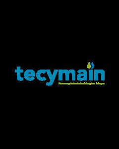 TECYMAIN