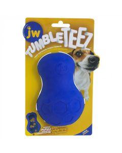 JW TUMBLE TEEZ LARGE BLUE