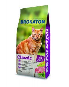 BROKATON CLASSIC